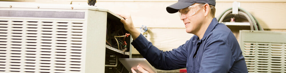 HVAC Services in Colorado